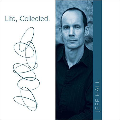 Life Collected by Jeff Hall: Jeff Hall: Amazon.es: Música