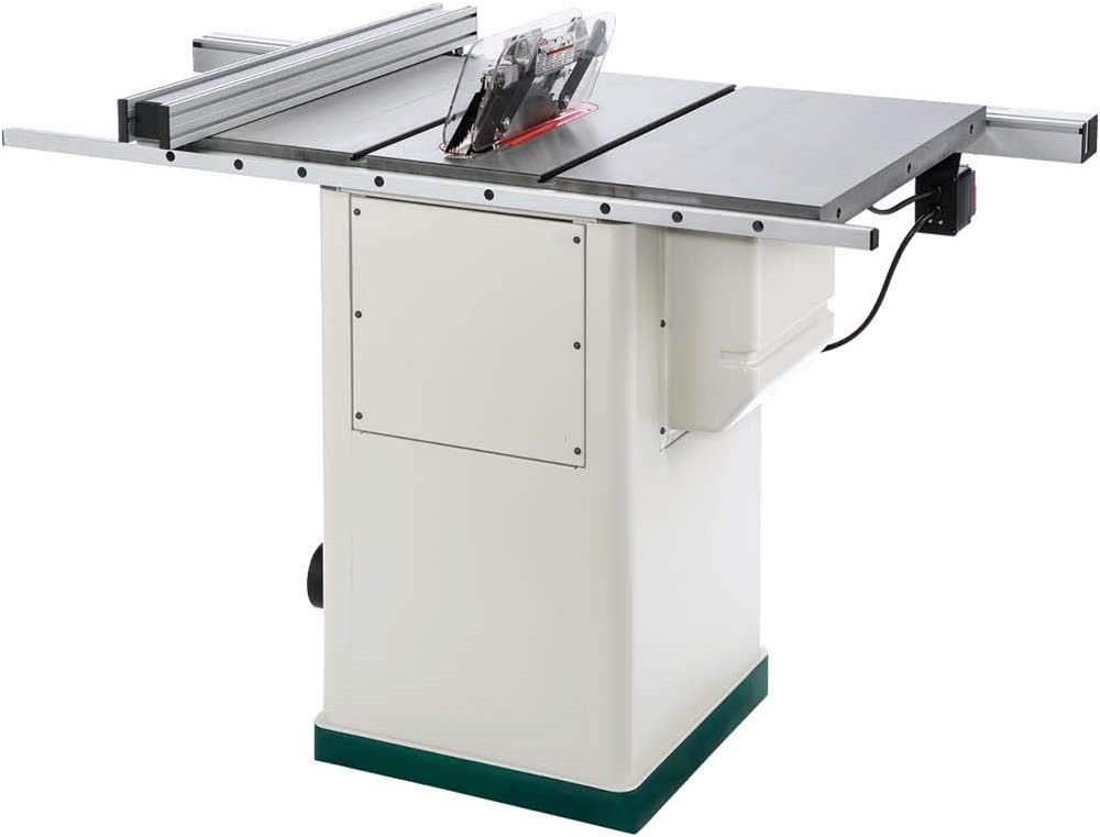 Grizzly G0771Z Table Saws product image 6