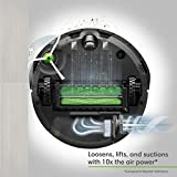 iRobot Roomba i3+ (3550) Robot Vacuum with