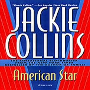 American Star Audiobook