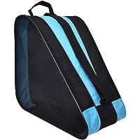 SENDILI Skate Bag - Bolsa para Patines