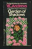 Garden of Shadows, V. C. Andrews, 067164257X