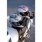 Lampa-90624-Club-Cavo-Antifurto-Moto
