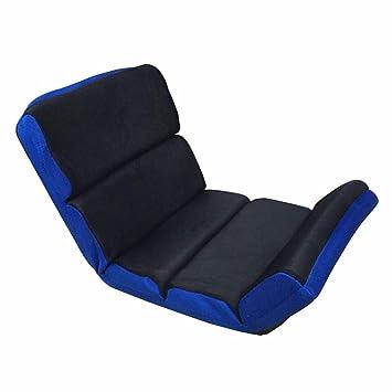 Fauteuil Tatami Coussin D'intérieur Chaise Japonais De Meubles 8nmwvN0