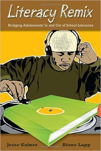 ebook Nationella riktlinjer för rörelseorganens sjukdomar 2012. Osteoporos, artros, inflammatorisk ryggsjukdom och ankyloserande