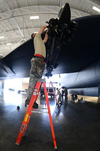 airmen-from-the-2nd-aircraft-maintenance-squadron-prepare-to-load-two-cbu-103s-on-a-b-52-stratofortr