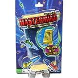 Pressman Toy Deluxe Travel Mastermind