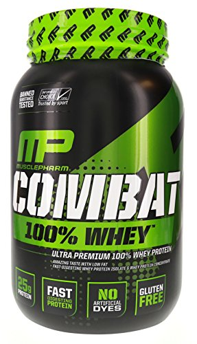 musclepharm-combat-100-whey-chocolate-milk-2-pounds