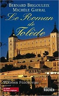Le roman de Tolède