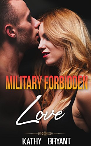Search : Military Forbidden Love