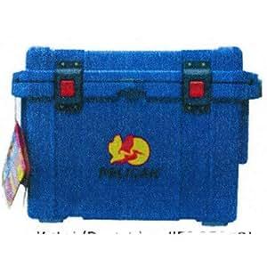 Pelican Elite 95 Quart Cooler (Dark Blue)