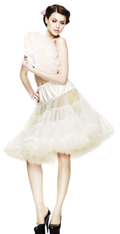 Hell Bunny - Falda - para Mujer X-Small: Amazon.es: Ropa y accesorios