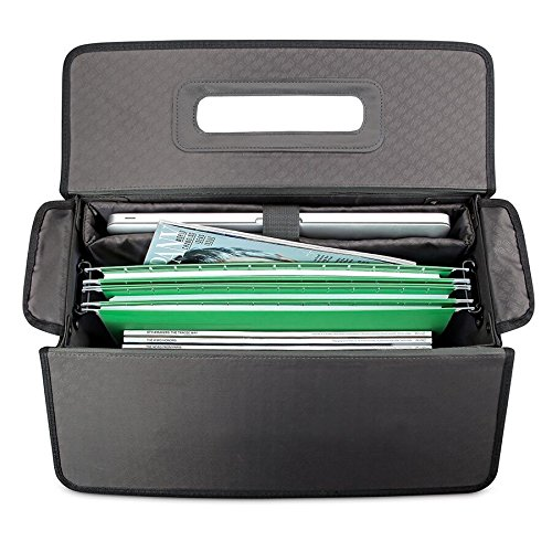 Buy small carry case with wheels