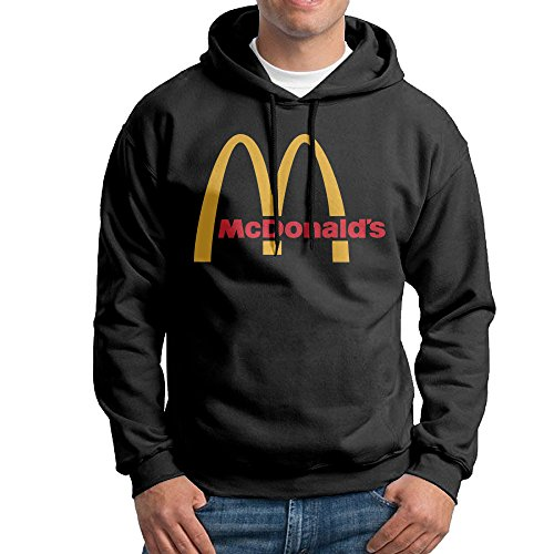 yociogo-mens-mcdonald-logo-hooded-sweatshirt-black