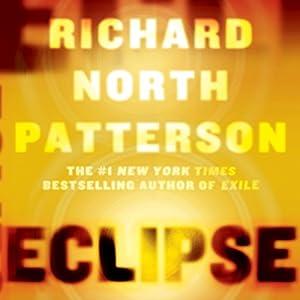 Eclipse Audiobook