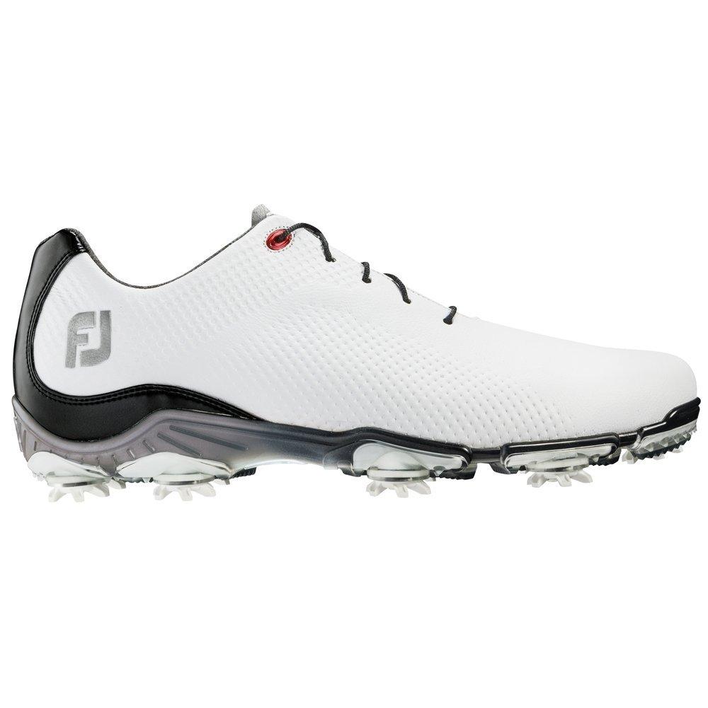 (フットジョイ) FootJoyゴルフシューズ 53493 ドライジョイズDNA メンズ 売り尽くしセール   B00SVPMIYM