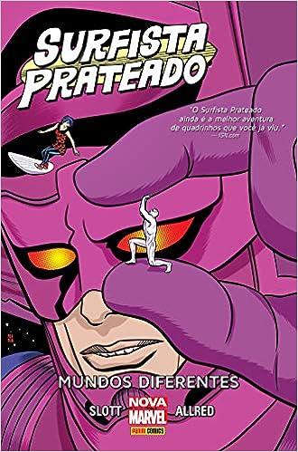 Novidades Panini Comics - Página 22 51jeoxGBRaL._SX328_BO1,204,203,200_