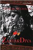 img - for ZaatarDiva by Suheir Hammad (2008-10-15) book / textbook / text book