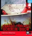 Ubaldo Terzani Horror Show [Blu-Ray]<br>$399.00