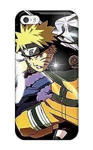 Protective ZippyDoritEduard RoMfBlA5441gxxch Phone Case Cover For Iphone 5/5s