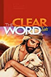 img - for Clear Word for Kids-OE: A New, Simplified Paraphrase book / textbook / text book