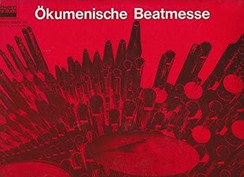 Okumenische Beatmesse Liebe Ist Nicht Nur Ein Wort 451