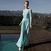 promo code ea8be 56226 Designer Abendkleider: Amazon.de: Handmade