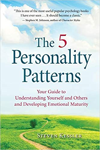 How to improve emotional maturity