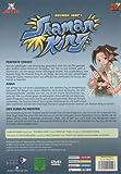 Shaman King Vol. 2 [Import allemand]