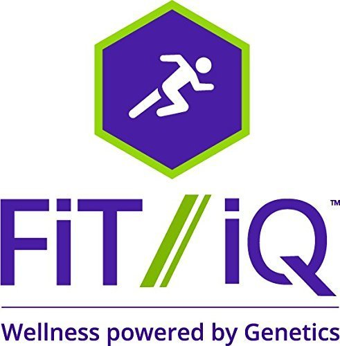 Pathway Genomics FiT iQ™ | At-Home Genetic and DNA Test Kit | Improve and Enable Proactive Diet, Exercise and Lifestyle Decisions | Includes Personal Health and Fitness Assessment by iQ Products (Image #5)