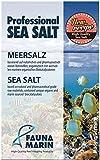 Fauna Marin Sea Salt 25 kg