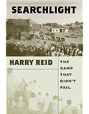 Searchlight: The Camp That Didn'T Fail