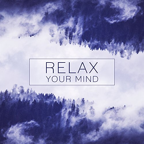 Best Relaxing Piano Song by Relaxing Piano Music Consort ...  Best Relaxing P...