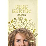Isabella #4 (Nine Months)
