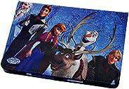 Disney Tableta Frozen, 9&