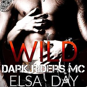 Wild Audiobook