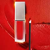 640PCS Disposable Lip Brushes Make Up Brush