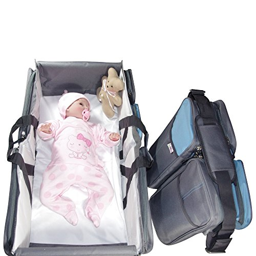 Best Strollers With Bassinets - 9