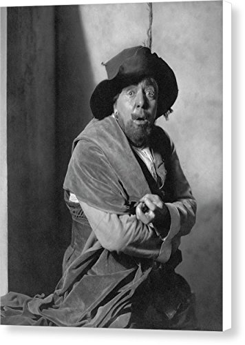 Otis Costume (