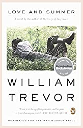 Love and Summer: A Novel