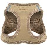Voyager Soft Harness for Pets - No Pull Vest, Best Pet...