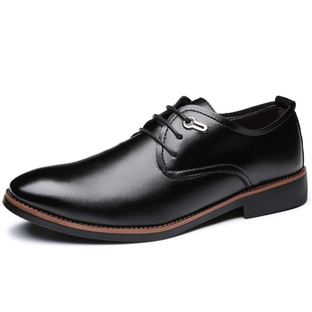 0bbac725eb Yajie-scarpe, Scarpe Casual Casual Casual Oxford da Uomo, comode ...