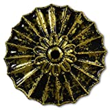 Fanned Palm Gold (Fan-GOL) For Sale