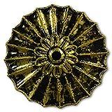 Fanned Palm Gold (Fan-GOL) For Sale