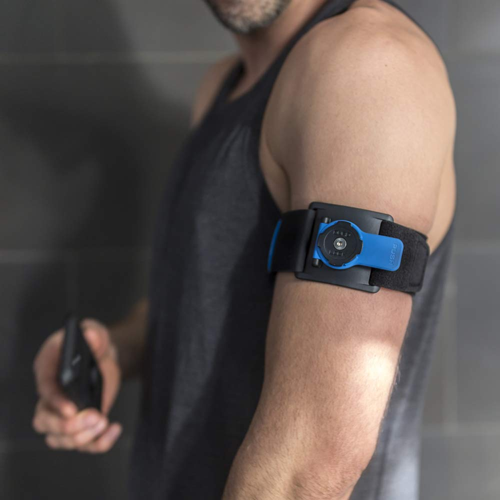 Quad Lock Sports Armband by Quad Lock (Image #3)