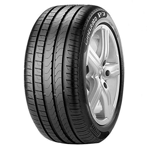 Pirelli CINTURATO P7 Summer Radial Tire - 225/45R17 91V (Pirelli Cinturato P7 Run Flat 225 45r17)
