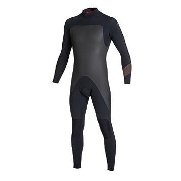 QUIKSILVER - Traje de Surf - Hombre - M: Quiksilver: Amazon ...