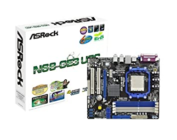 ASROCK N68-GE3 UCC DRIVERS DOWNLOAD (2019)