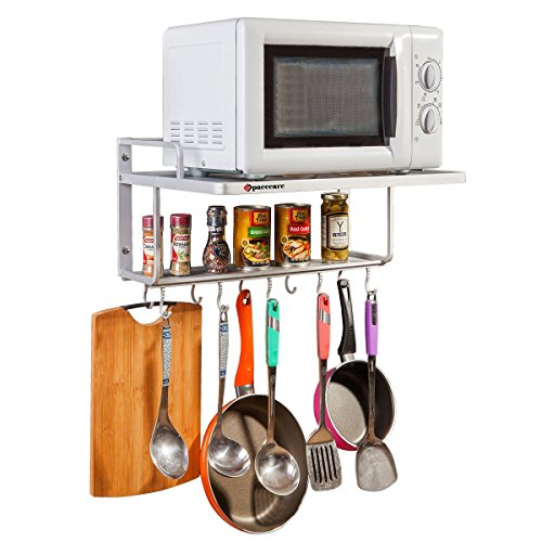 Demand Factors for Wall Ovens and Cooktops