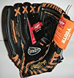 Rawlings PL115MB RH Glove
